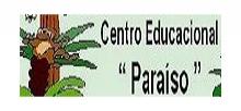 Centro educacional paraiso