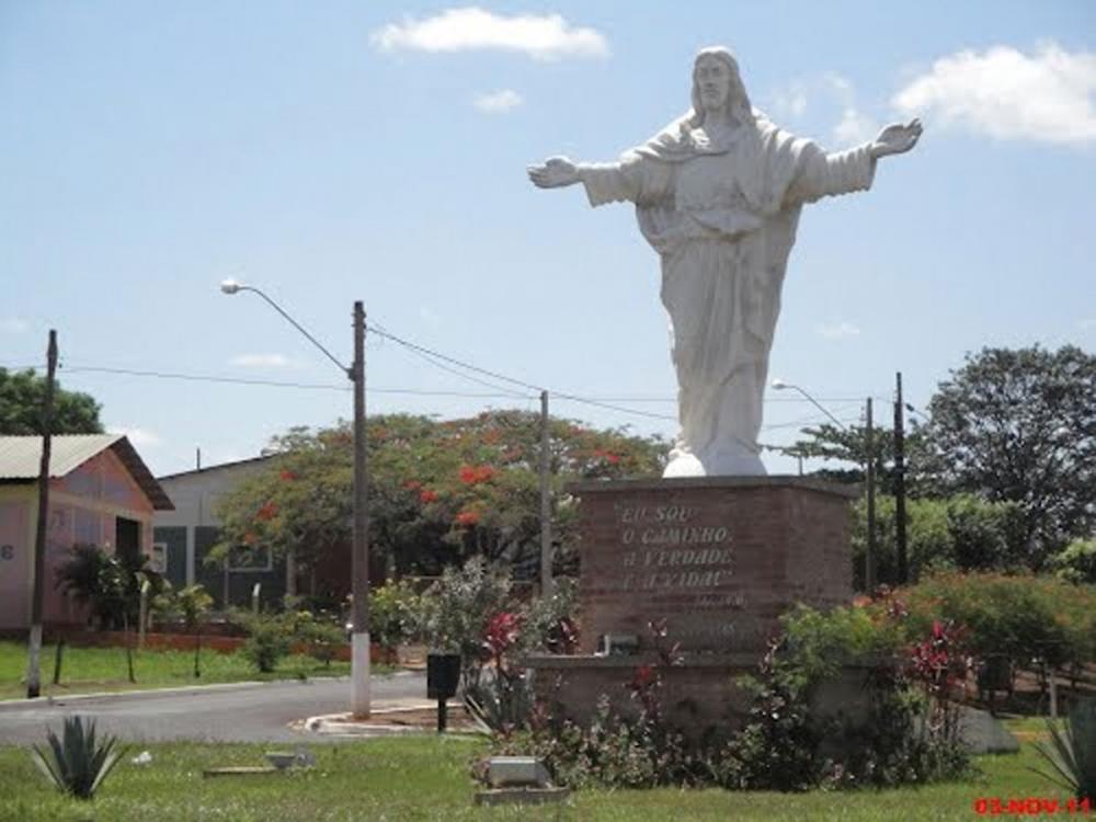 Fonte: atualiza.acisalesoliveira.com.br