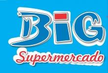 BIG SUPERMERCADO