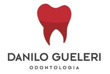 Danilo gueleri odontologia