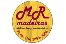 MR MADEIRAS